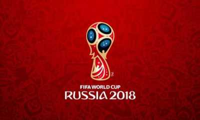 Russia 2018 World Cup : A Chance To Get Reward For Passion 32
