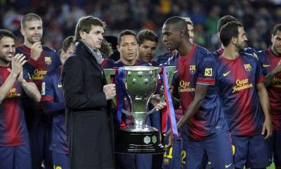 Tito Vilanova: Four Years Without Him 10