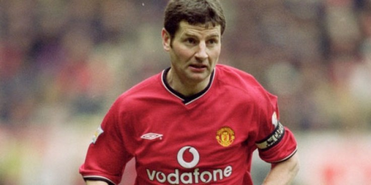 Top 10 Left-backs Who Have Graced The Game 23