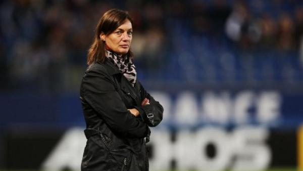 France 2019: Profiling Super Falcons World Cup Opponents 21