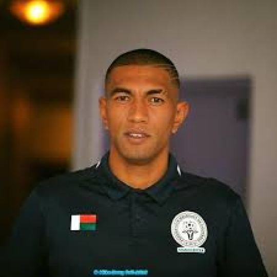 AFCON 2019: Meet The 24 Finalist For Egypt 2019 162