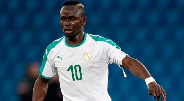 AFCON 2019: Meet The 24 Finalist For Egypt 2019 168