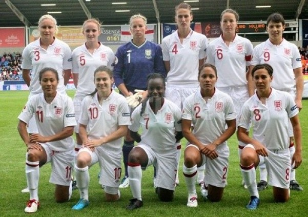 Meet The 24 Teams For 2019 Female World Cup In France 177
