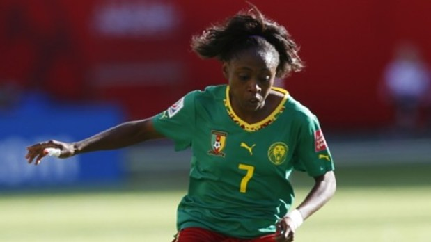 Meet The 24 Teams For 2019 Female World Cup In France 194