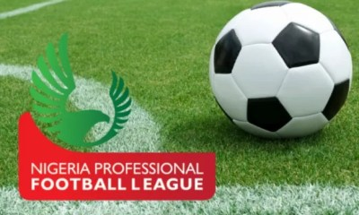 5 Of The Funniest Football Club Names In Nigeria Leagues 29