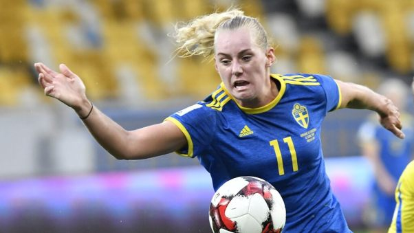 Meet The 24 Teams For 2019 Female World Cup In France 211