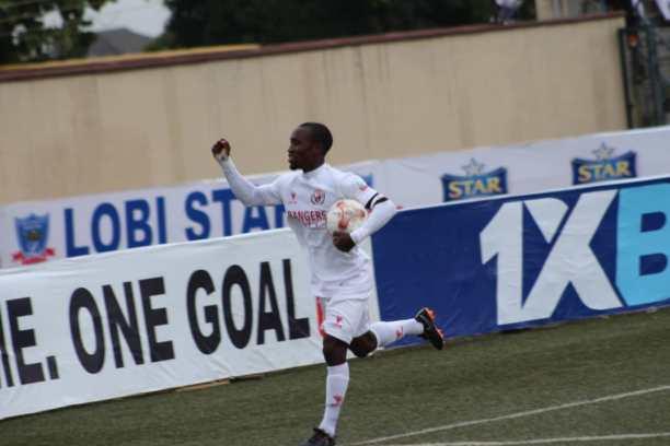 2019 NPFL PLAYOFF MD 2: Akwa United, Rangers Win, As Kano Pillars Edge Enyimba 12