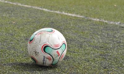 NPFL PLAY-OFF: Oriental Derby Headlines Opening Days Fixtures 7