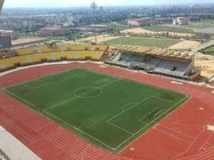AFCON 2019: The Venues That Will Host The Games 16