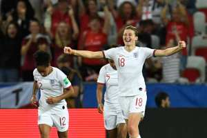 Women's World Cup 2019: England Aiming To Make History Against USA 7