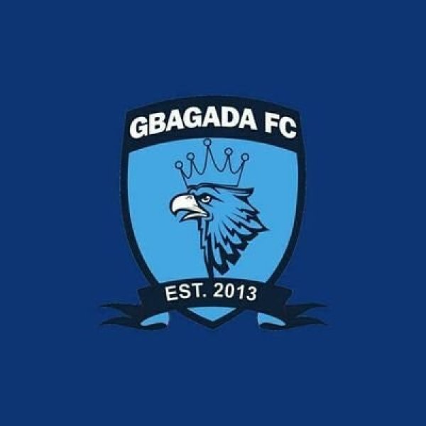 Nigerian Football Clubs With The Best Branding 15