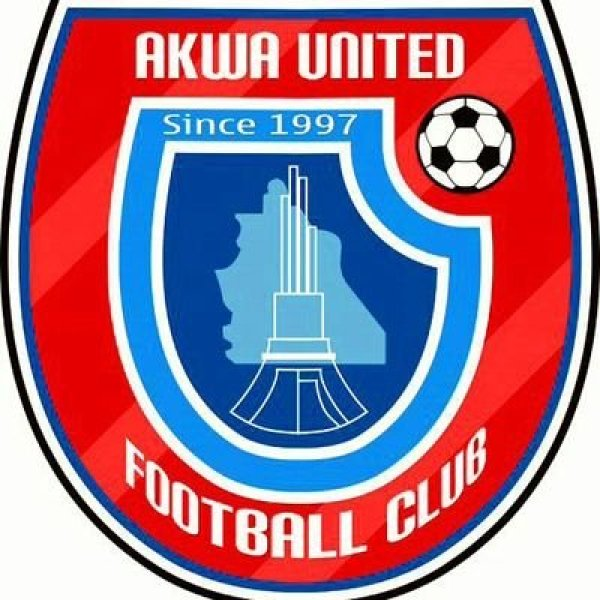 Nigerian Football Clubs With The Best Branding 17