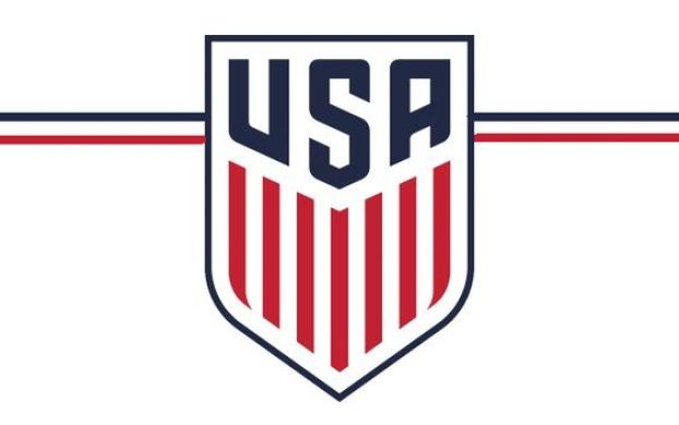 2019 FIFA U17 World Cup: Meet All the Teams 62