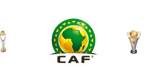 CAF CLUB COMPETITION: Nigerian Clubs Face Tricky Tests On The Continent 3