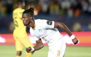 AFCON 2019: Madagascar Lead Upsets In Tantalizing Round of 16 19