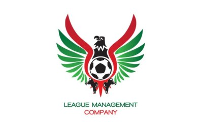 NPFL NEXT TV Deal, Not Worthy Of An Applaud Yet 19