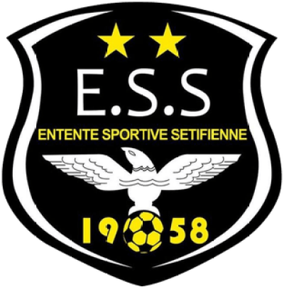 Top 8 African Clubs Of The Decade 22