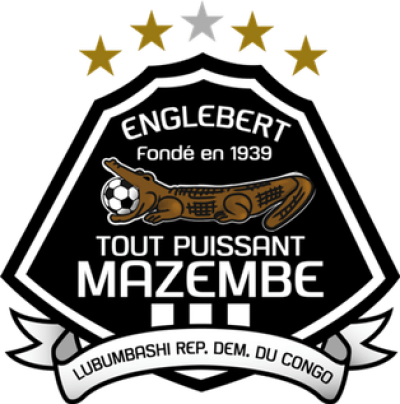 Top 8 African Clubs Of The Decade 18