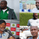 Top 10 Coaches In The Nigeria Professional Football League (NPFL) 8