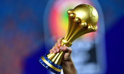 CAF Change Of Date For AFCON; A Call For Football To Be Upgraded In Africa 19