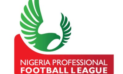 5 Teams Most Likely To Win The 2019/20 NPFL Title 3