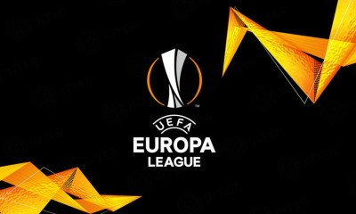 Top 5 Favorite Teams To Win 2019/20 Europa League 23
