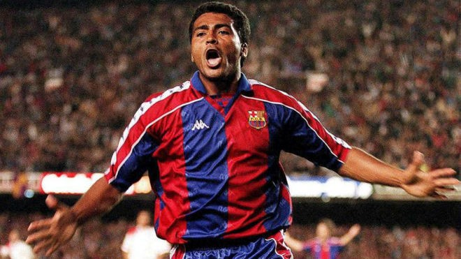 5 Of The Funniest Footballers Of All Time