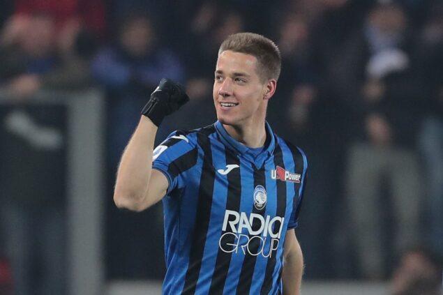 Top 6 Best Loan Signings In European Football This Season