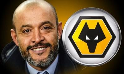 Wolverhampton Wanderers & Nuno Espirito Santo: A Profitable Marriage