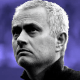 Jose Mourinho - 10 Unknown Facts About The Special One 3
