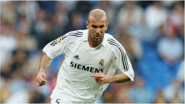 Top 10 Footballers With The Highest Market Value During Retirement