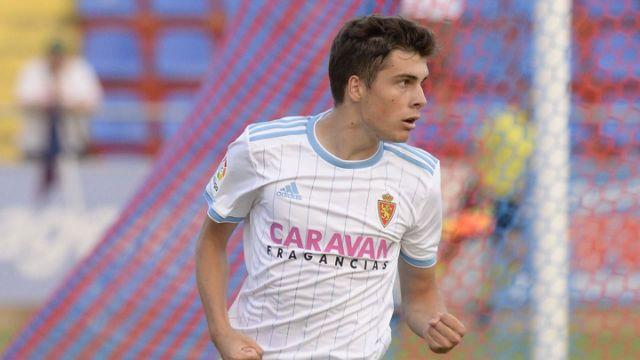 La Fabrica: Real Madrid's Money-making Academy