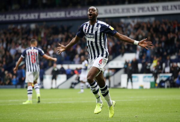 11 Of The Best Nigerian Players For The Year 2020