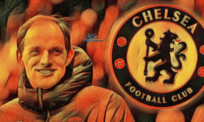 The Good, Bad & Ugly Of Incoming Chelsea Boss Thomas Tuchel
