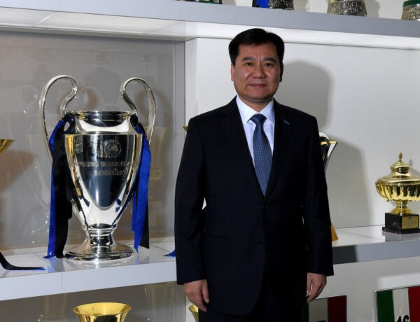 10 Richest Club Owners In World Football 2021