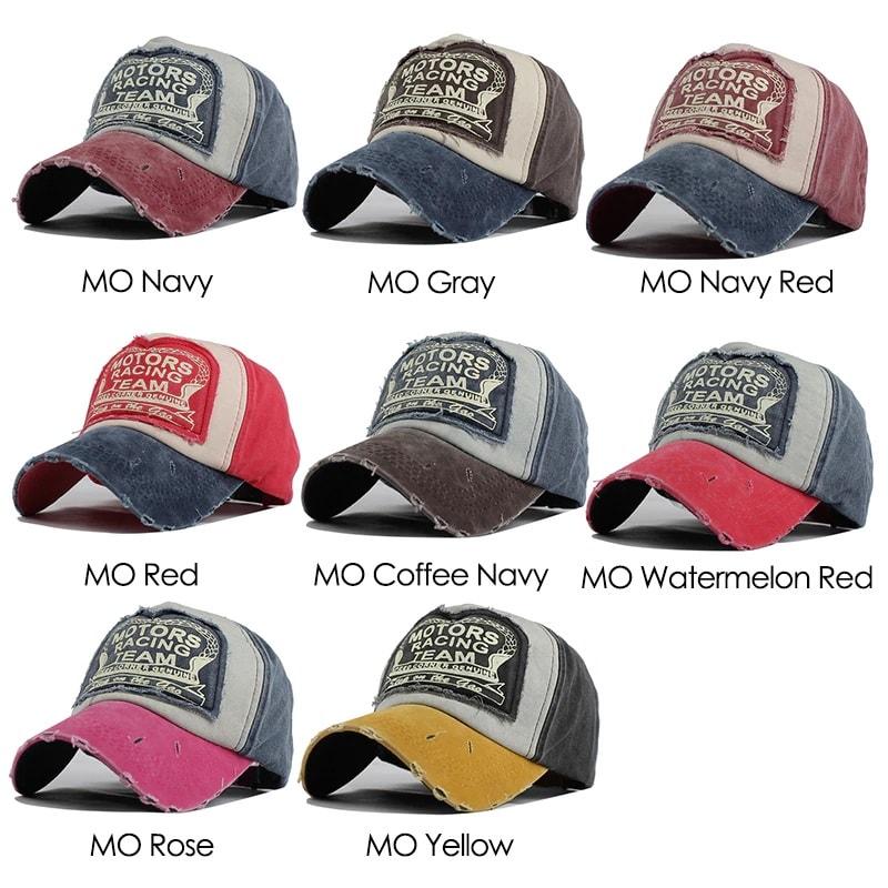 Wholesale-Spring-Cotton-Cap-Baseball-Cap-Snapback-Hat-Summer-Cap-Hip-Hop-Fitted-Cap-min