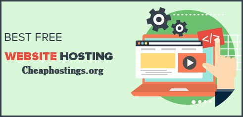 websitehosting cheaphostings