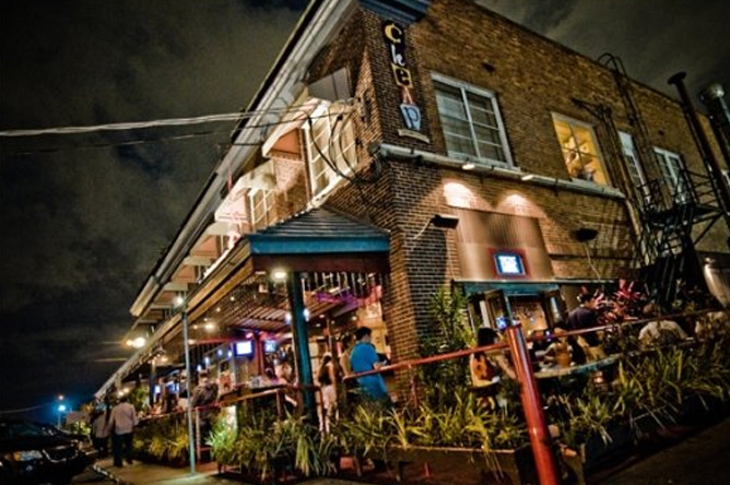 Image result for cheap restaurant tampa