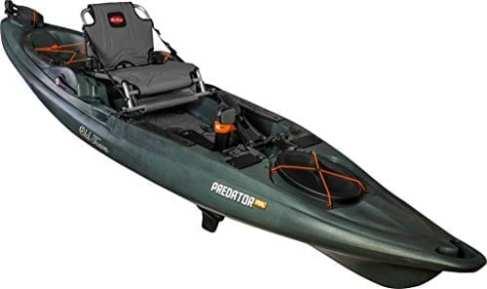 Fishing | Cheap Kayaks
