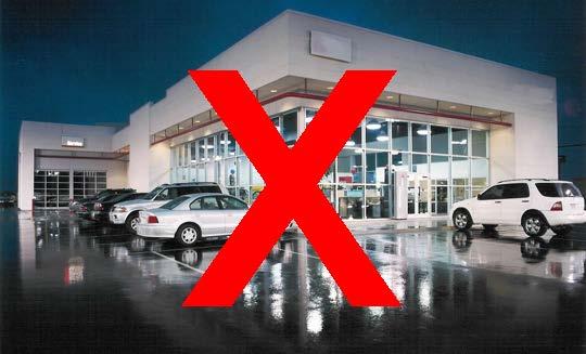 avoid-the-dealership-cheapkeys