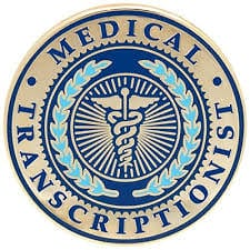 Medical Transcription For Cheap