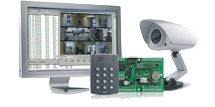 What to look for in low cost access control systems