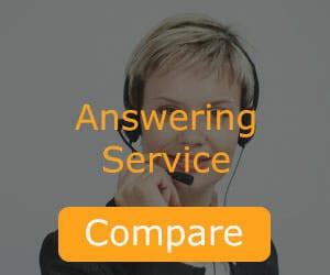 cheap answering service