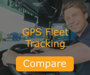 cheap gps fleet tracking