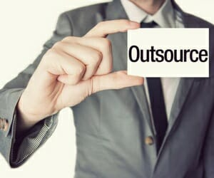 cheap hr outsourcing