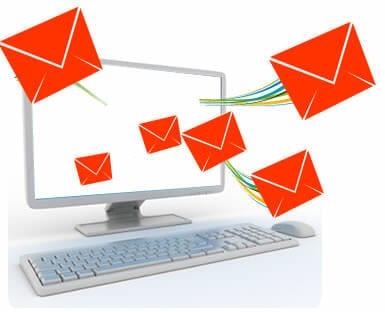 Email Marketing Service Company