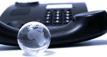 VoIP Phones For Office