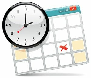 Automated Reminders