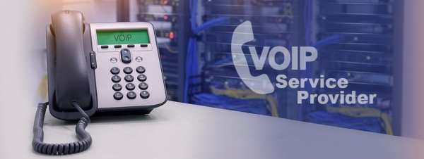 affordable voip service