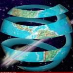 Unraveled-Globe--54836
